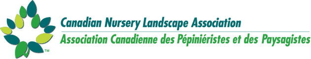 https://greensideupcontracting.com/wp-content/uploads/2016/03/Canadian-Nursery-Landscape-Association-logo.png