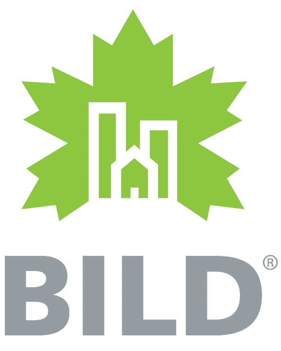 https://greensideupcontracting.com/wp-content/uploads/2016/03/logo_2.png