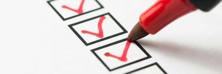 business-checklist-min