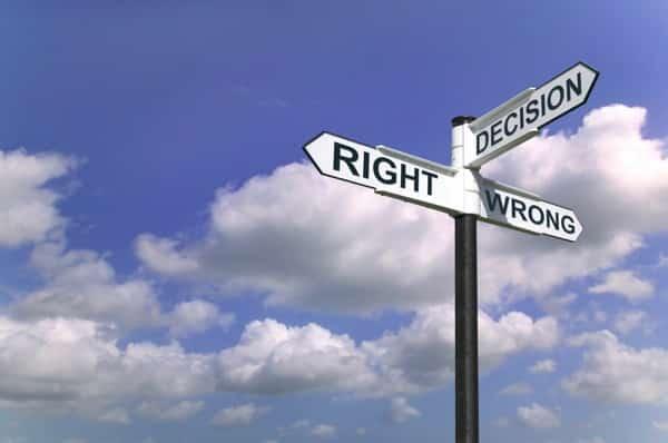 selecting-right-company