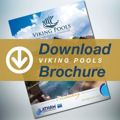 VP_Brochure