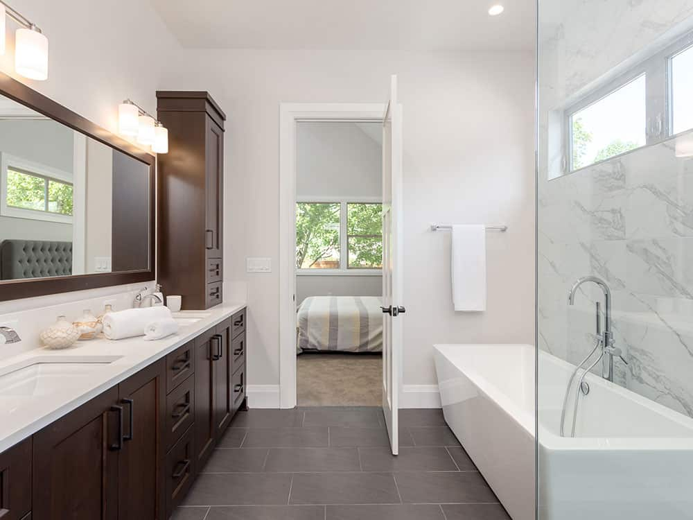 Bathroom-Construction-Toronto