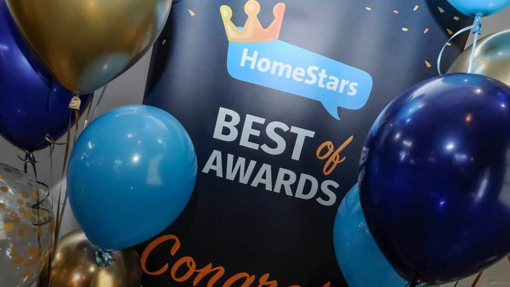 homestars-best-of-awards