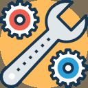 licensed-mechanic-gta