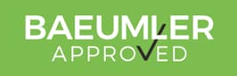 baeumler approved by green side up contracting